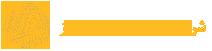 شرکت ساختمانی مبناساز | اینتل دک | بهینه سازی در طراحی و اجرا