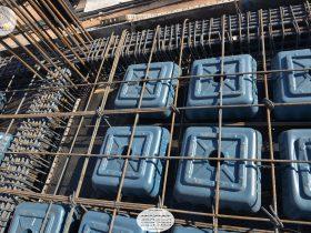 شرکت مهندسی مبناساز – بهترین سقف سازه ای – انواع سقف جدید – سازه جدید – دال بتنی – دال دوطرفه – دا ل ضخیم – سقف مجوف – سقف با دهانه بلند – افزایش طول دهانه – کاهش مصرف میلگرد – عایق صوت و حرارت – عدم ارتعاش و لرزش – ستون گذاری نامنظم – تامین پارکینگ بیشتر – وافل – گرین وافل – دال پیش تنیده – عرشه فولاد - یوبوت – کوبیاکس – سیاک – تیرچه بلوک – اسکلت بتنی – قال سقف – مصالح ساختمانی – اینتل دک – آماج دک – شار دک – بلوک یوبوت شرکت مهندسی مبناساز – بهترین سقف سازه ای – انواع سقف جدید – سازه جدید – دال بتنی – دال دوطرفه – دا ل ضخیم – سقف مجوف – سقف با دهانه بلند – افزایش طول دهانه – کاهش مصرف میلگرد – عایق صوت و حرارت – عدم ارتعاش و لرزش – ستون گذاری نامنظم – تامین پارکینگ بیشتر – وافل – گرین وافل – دال پیش تنیده – عرشه فولاد - یوبوت – کوبیاکس – سیاک – تیرچه بلوک – اسکلت بتنی – قال سقف – مصالح ساختمانی – اینتل دک – آماج دک – شار دک – بلوک یوبوت